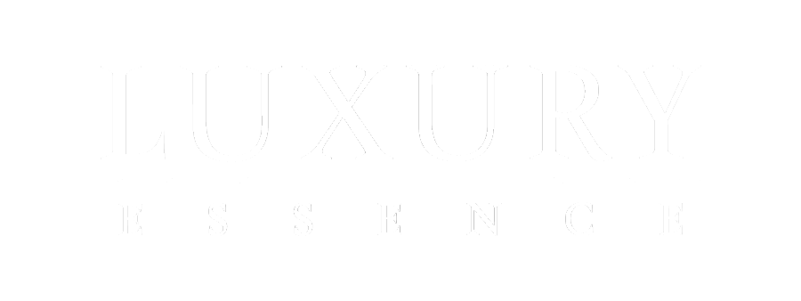 LUXURY ESSENCE